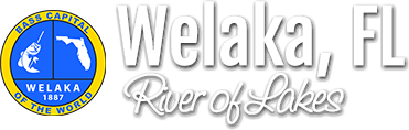 Welaka FL