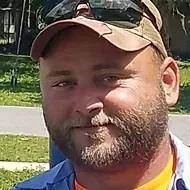 Tyler Buford, Utility Maintenance
